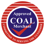 Approved Coal Merchant