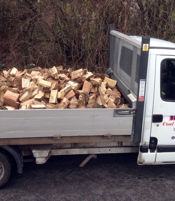 Logs-cropped