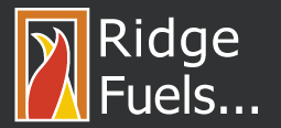 Ridge Fuels, Solid Fuel Merchants